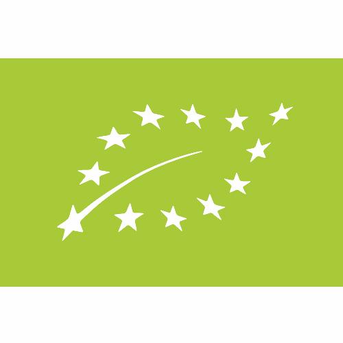 Bio-Bescheinigung Ecocert Group